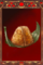 Toasted Rice Ball.png