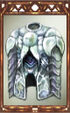 Flash Armor.png