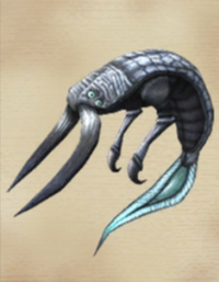Ghost Claws (Origins).png