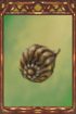 Celestial Flower Seed.png