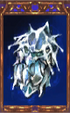 Frozen Shield.png