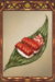 Deluxe Sushi.png