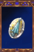 Rainy Emblem.png