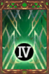 Chronos Blow 4.png