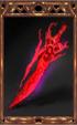 Blood Sword.png
