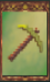 Hero's Pickax (Origins).png
