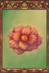 Celestial Flower.png