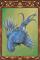 Dead Bluebird.png