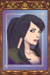Picture of Savyna.png