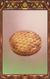 Apple Pie (Full).png