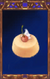 Custard Pudding.png