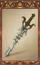 Apocalypse Sword.png