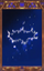 Powder Snow Anklet.png