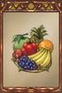 Fruit Cornucopia.png