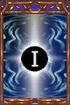 Aqua Yell Lv 1.png