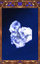 Chunk of Ice.png