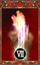 Prominence.png