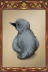 Ugly Duckling.png