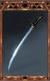 Muramasa Blade.png