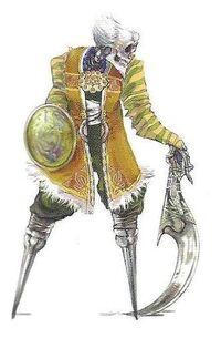 Undead Swordsman.jpg