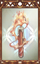 Heartlight Candle.png