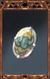 Cloudy Emblem.png