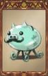 Magical Piggy Bank.png