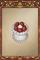 Shortcake (Small).png