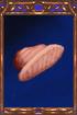Fatty Tuna.png