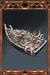 Rotten Sashimi Boat.png