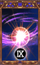 Ultimate Geyser.png