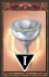 Chalice of Freedom (Origins).png