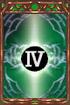 Chronos Yell Lv 4.png