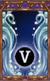 Aqua Burst Lv 5.png