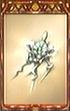 Platinum Earrings.png