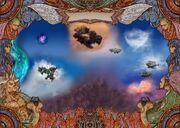 Sky World Map Eternal Wings early.JPG