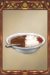 Curry with Rice.png