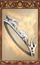 Sybil's Crown.png