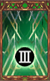 Chronos Blow 3.png