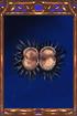 Sea Urchin.png
