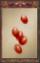 Red Beans (Origins).png