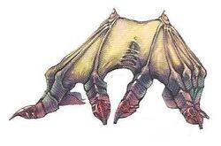 Devilish Hands.jpg