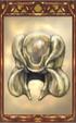 Golden Helm.png
