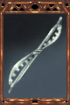 Black Scepter.png
