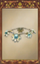 Magical Anklet.png