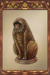 Monkey Carving.png