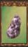 Rock Salt (Origins).png
