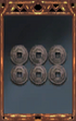 Styx Passage Coins.png