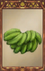 Deluxe Bananas.png