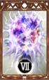 Pendulum Blast.png